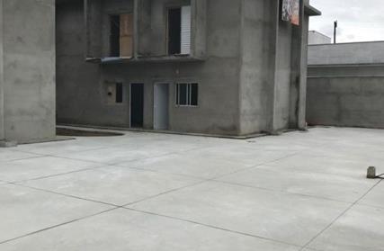 Condomínio Fechado para Venda, Praia das Palmeiras