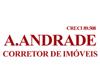Banner A.Andrade - Corretor de Imóveis