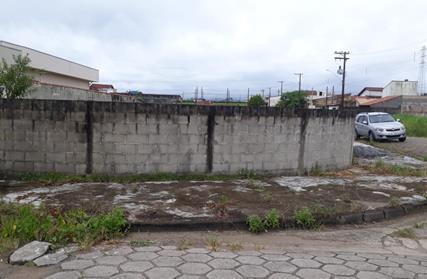 Terreno para Venda, Balneário Flórida Mirim