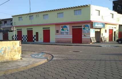 Sala Comercial para Venda, Balneário Campos Elíseos