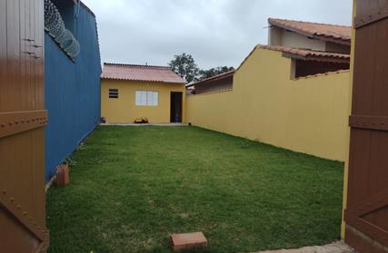 Casa Térrea para Venda, Balneário Campos Elíseos