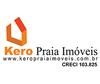 Banner Kero Praia Imóveis