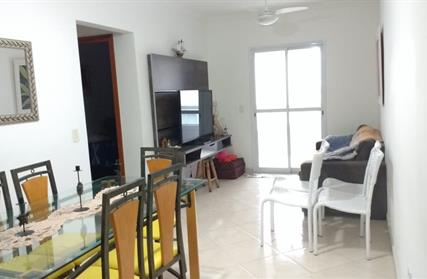 Apartamento para Alugar, Maracanã