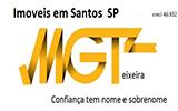 Imóveis em Santos - MGTeixeira Imóveis