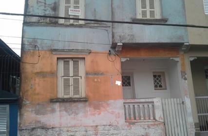 Sobrado para Venda, Vila Matias