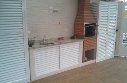 Casa Térrea para Venda, Macuco