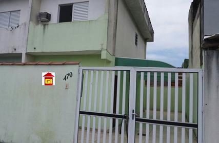 Casa Térrea para Venda, Quietude
