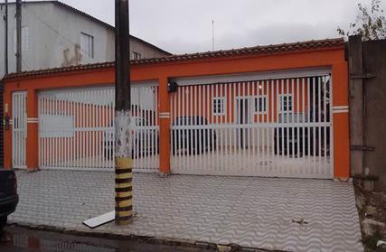 Condomínio Fechado para Alugar, Vila Sonia