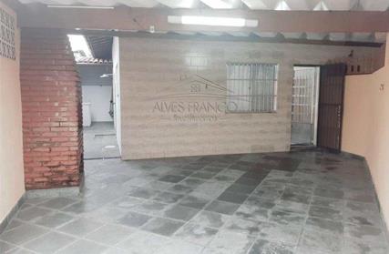 Casa Térrea para Venda, Real