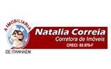 Natalia Correia - Corretora de Imóveis