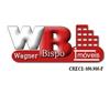 Banner Wagner Bispo Imóveis
