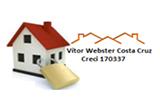 Vitor Webster Costa Cruz Corretor de Imóveis
