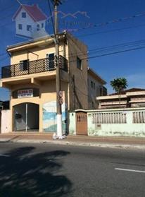 Galpão / Salão para Alugar, Vila Tupi