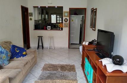 Casa Térrea para Venda, Sítio do Campo