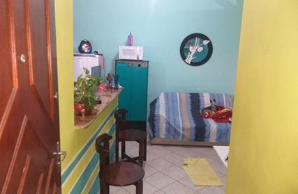 Kitnet / Loft para Alugar, Vila Assunção