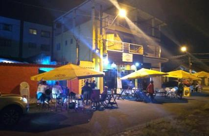 Casa Comercial para Alugar, Vila Mirim