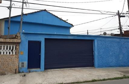 Galpão / Salão para Venda, Catiapoa
