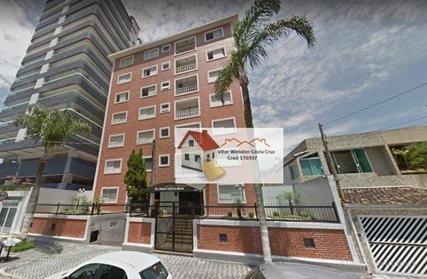 Apartamento para Alugar, Boqueirão
