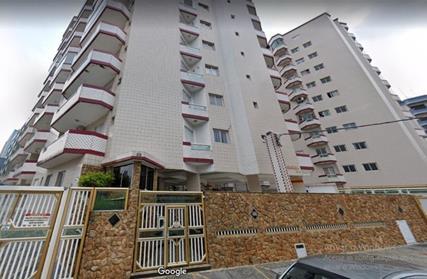 Apartamento para Alugar, Vila Mirim