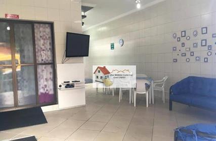 Casa Comercial para Alugar, Guilhermina