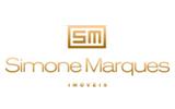 Simone Marques Imóveis