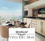 Imagem Residencial Viña Del Mar