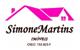 Simone Martins Imóveis