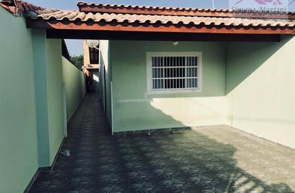 Casa Térrea para Venda, Balneário América