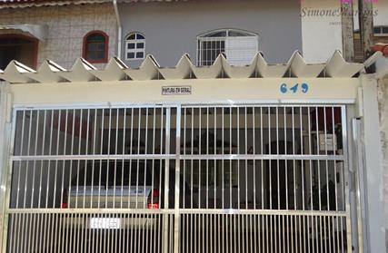 Sobrado / Casa para Venda, Itapoan
