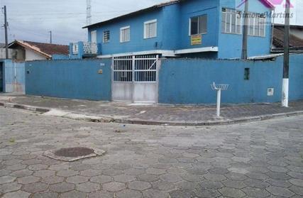 Sobrado para Venda, Balneário Itaguaí