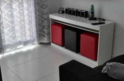 Apartamento para Venda, Vila Oceanópolis