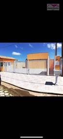 Condomínio Fechado para Venda, Balneário Nova Itanhaém