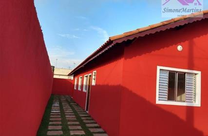 Casa Térrea para Venda, Jardim Lindomar