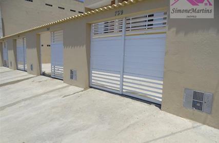 Condomínio Fechado para Venda, Balneário Tropical