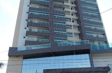 Apartamento para Venda, Vila Anhanguera