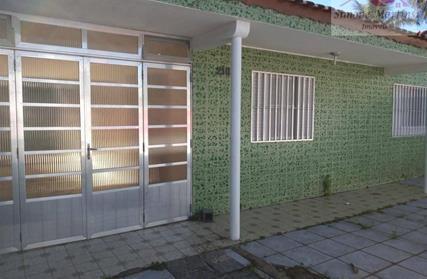Casa Térrea para Alugar, Jardim Aguapeú
