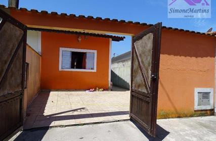 Casa Térrea para Venda, Balneário Jussara