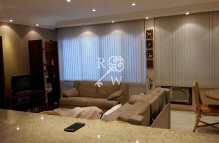 Apartamento para Venda, Pitangueiras