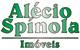 Imobili�ria Al�cio Sp�nola Im�veis