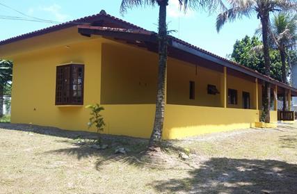 Chácara / Sítio para Venda, Jardim Coronel