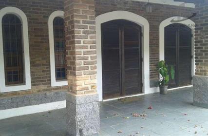 Casa Térrea para Venda, Prainha