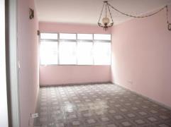 Apartamento - Gonzaguinha- 385.000,00