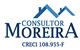 Imobiliária Consultor Moreira