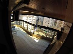 Apartamento - Avia��o- 385.000,00