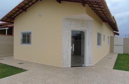 Casa Térrea para Venda, Raul Cury