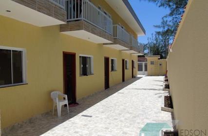 Condomínio Fechado para Venda, Bopiranga