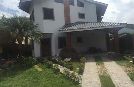 Condomínio Fechado para Venda, Bougainvillee II