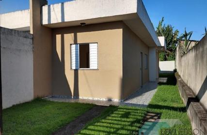 Casa Térrea para Venda, Jardim Sabaúna