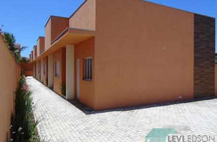 Condomínio Fechado para Venda, Cibratel II