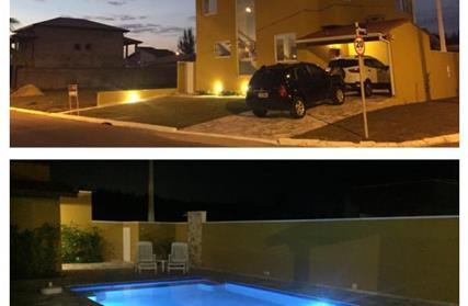Condomínio Fechado para Venda, Balneário Tupy